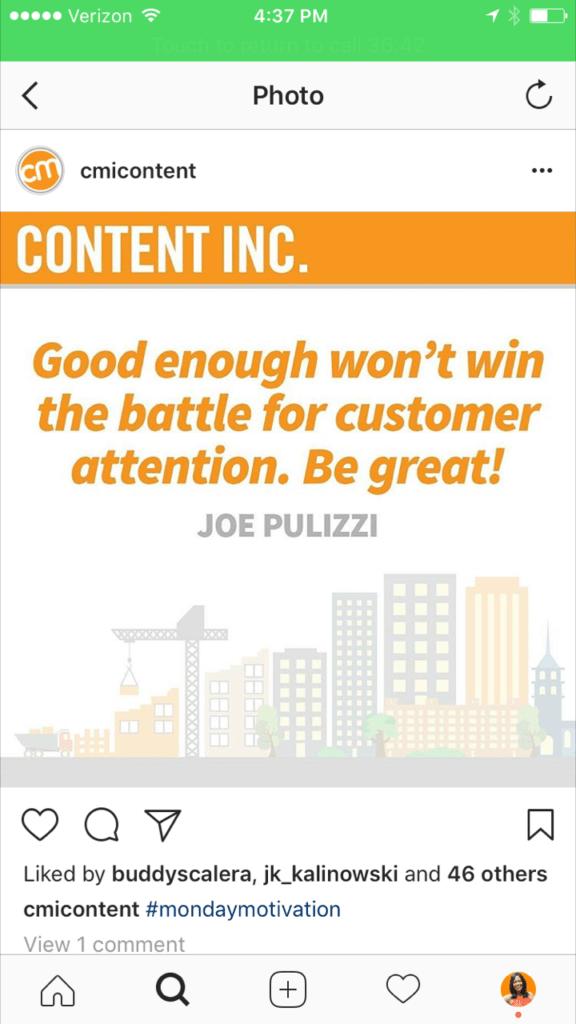 graphic-quote-example