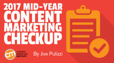 mid-year-content-marketing-checkup