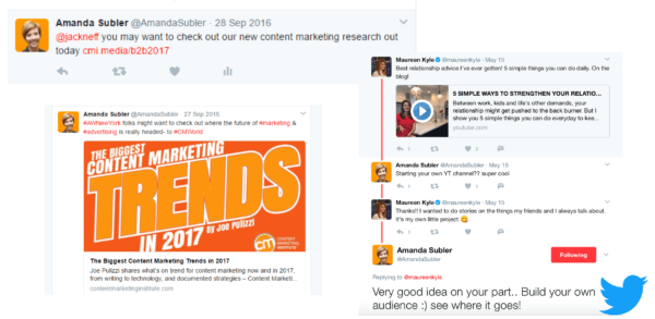 research-report-social-share-example