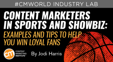 content-marketers-sports-entertainment