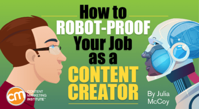 robot-proof-content-creation