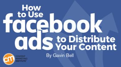 facebook-ads-distribute-content
