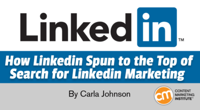linkedin-content-marketer-of-the-year