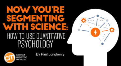 Learn how to Use Quantitative Psychology 1
