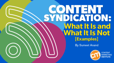 Content Syndication Definition Twin Front