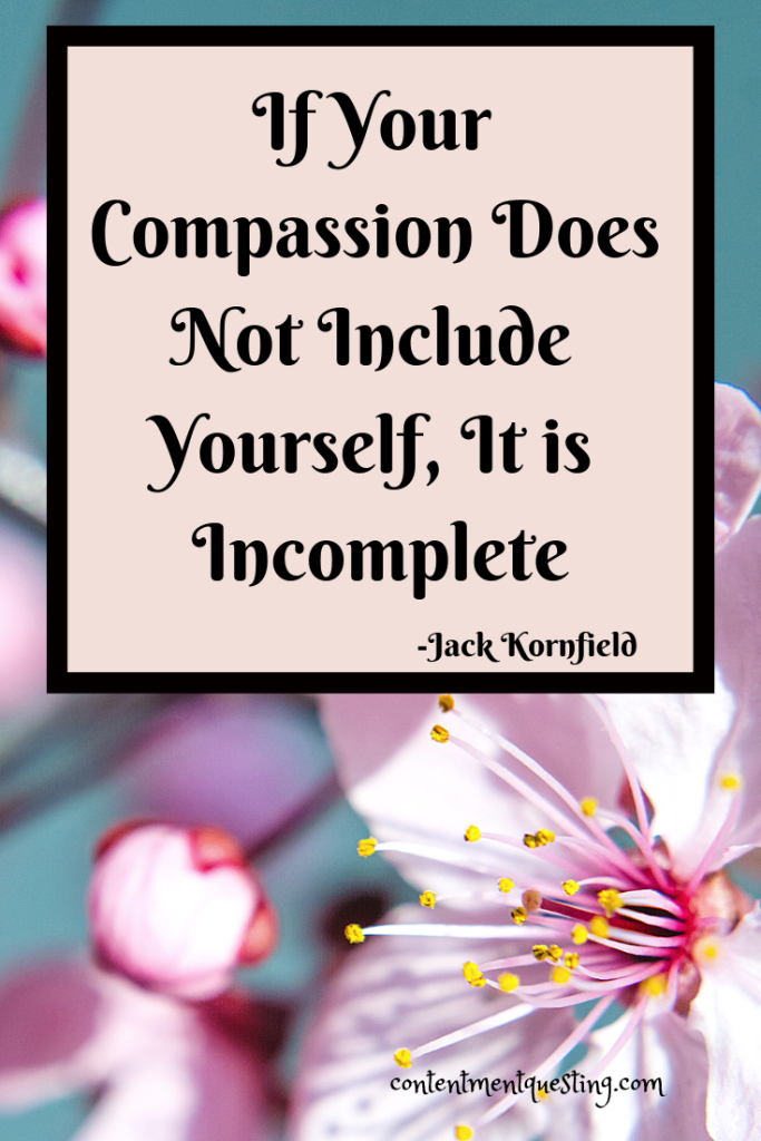 advice, best advice, critical inner voice, encouragement, inner critic, inspiration, silencing the inner critic, personal development, self-help, compassion, self-compassion, quote