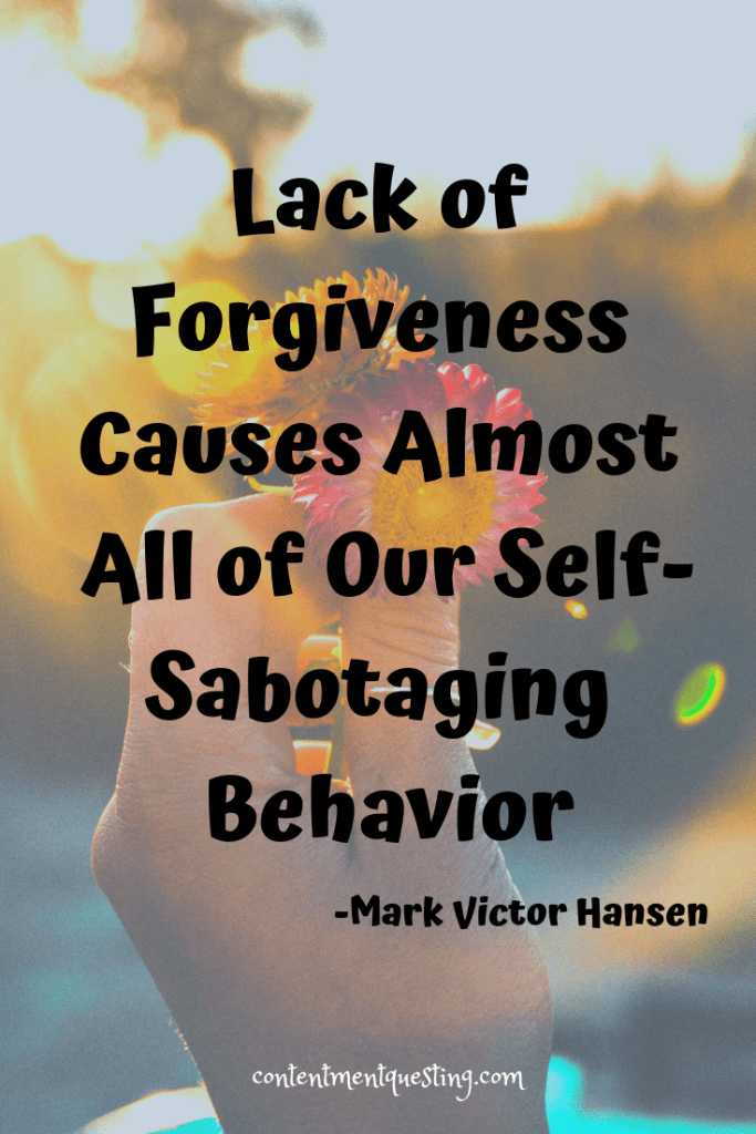 advice, best advice, critical inner voice, encouragement, inner critic, inspiration, silencing the inner critic, personal development, self-help, self-compassion, compassion, quote
