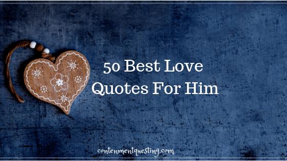 Romantic lines top love 59 Love