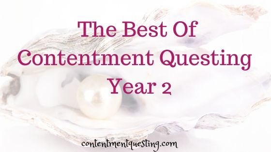 Best of CQ year 2 blog banner