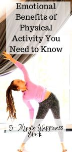 15 Proven Emotional Benefits of Physical Activity You Need to Know pin 1 mod light