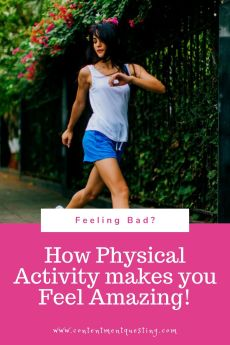 emotional benefits of physical activity april pin 1