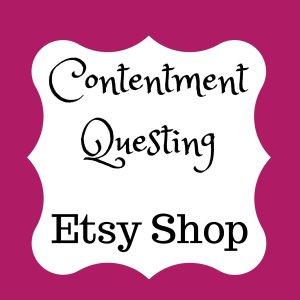 etsy shop promo image