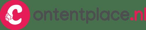 Contentplace.nl