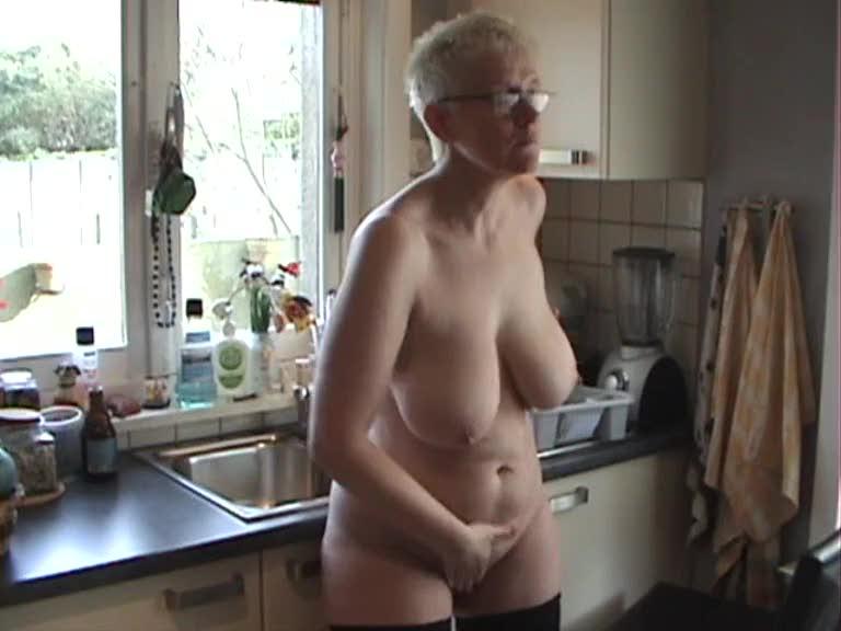 Hot Nude Vintage porn full video