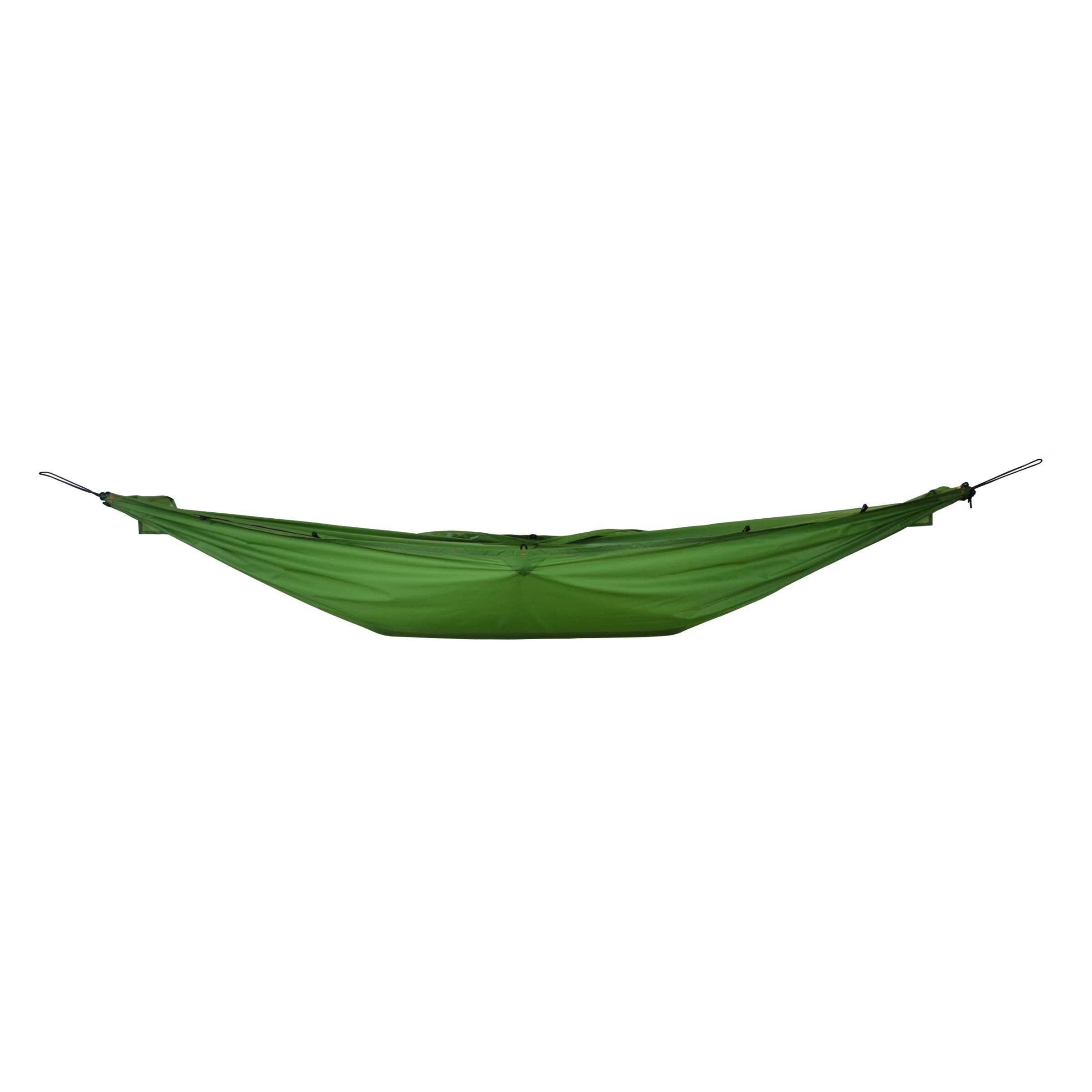 hamacs de camping bivouac decathlon