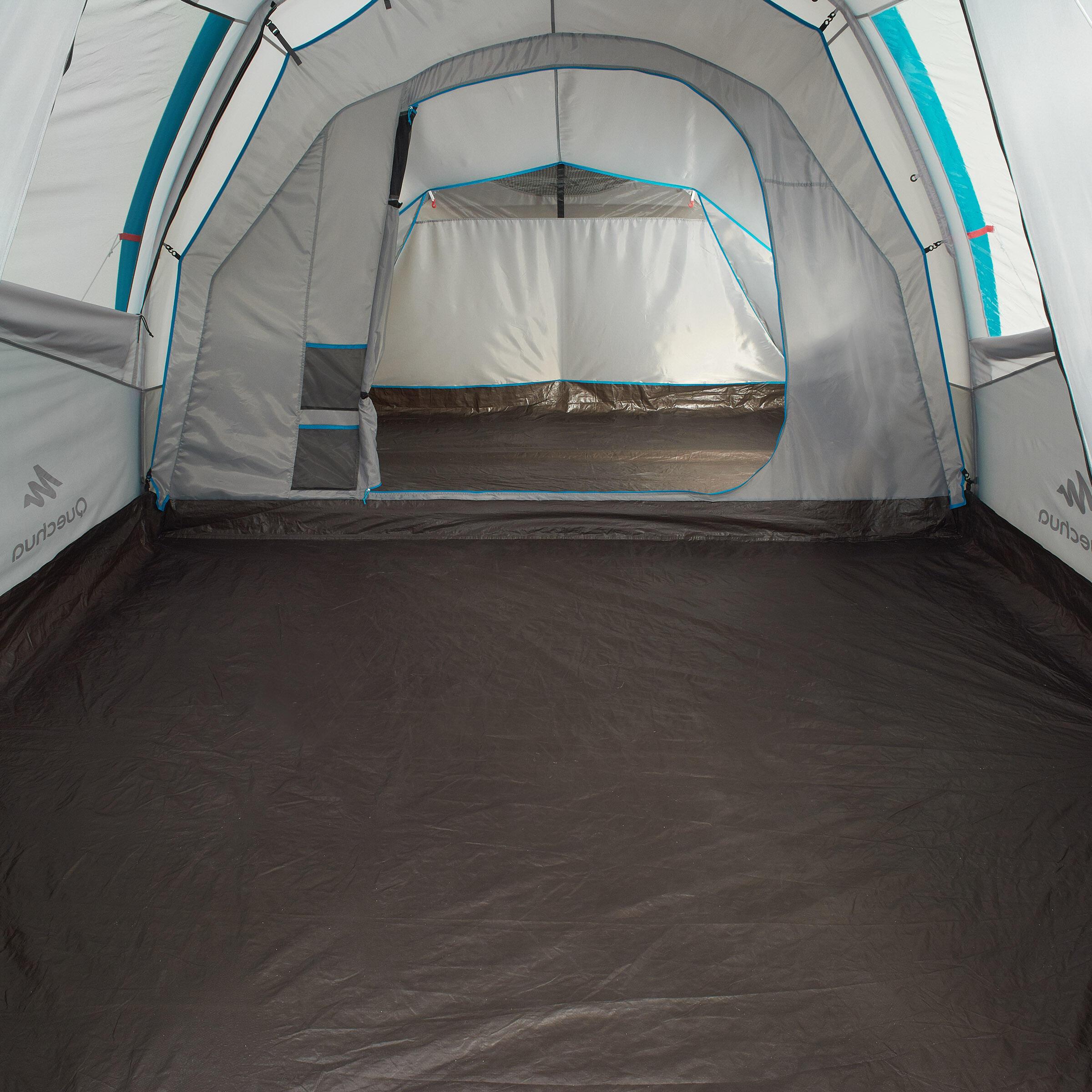 chambre et tapis de sol integre air second 4 1xl