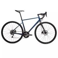 Que vaut le vélo Triban?