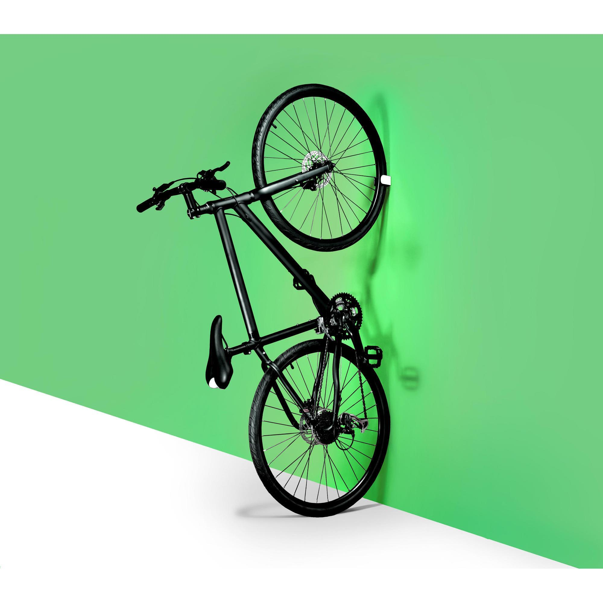support mural velo clug m 33 43mm