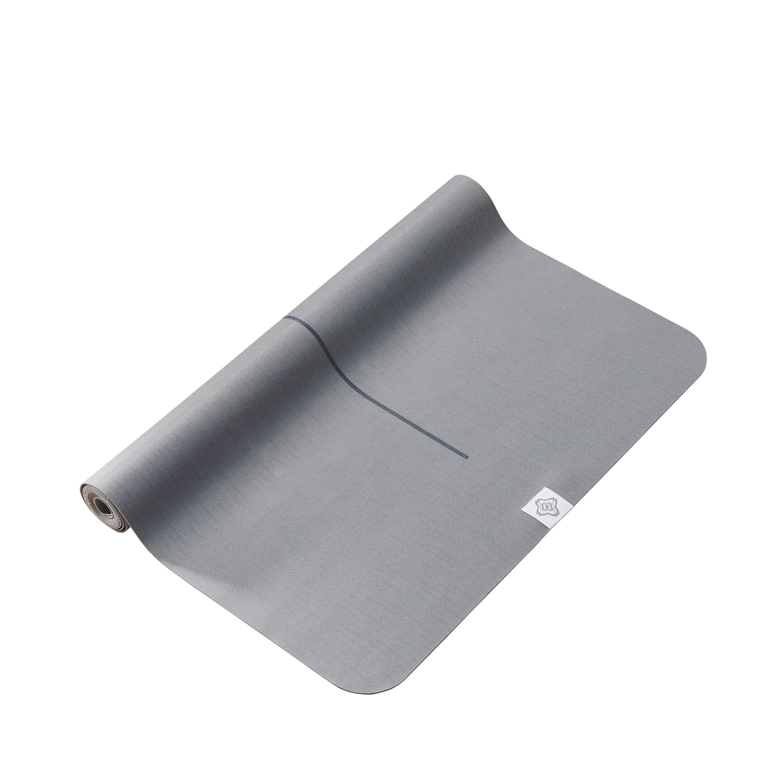 yogamatte mattenauflage fur unterwegs 1 5 mm