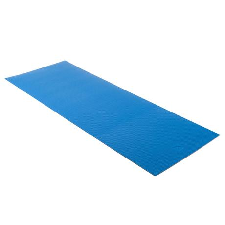 tapis de sol gym decathlon codi14lioga