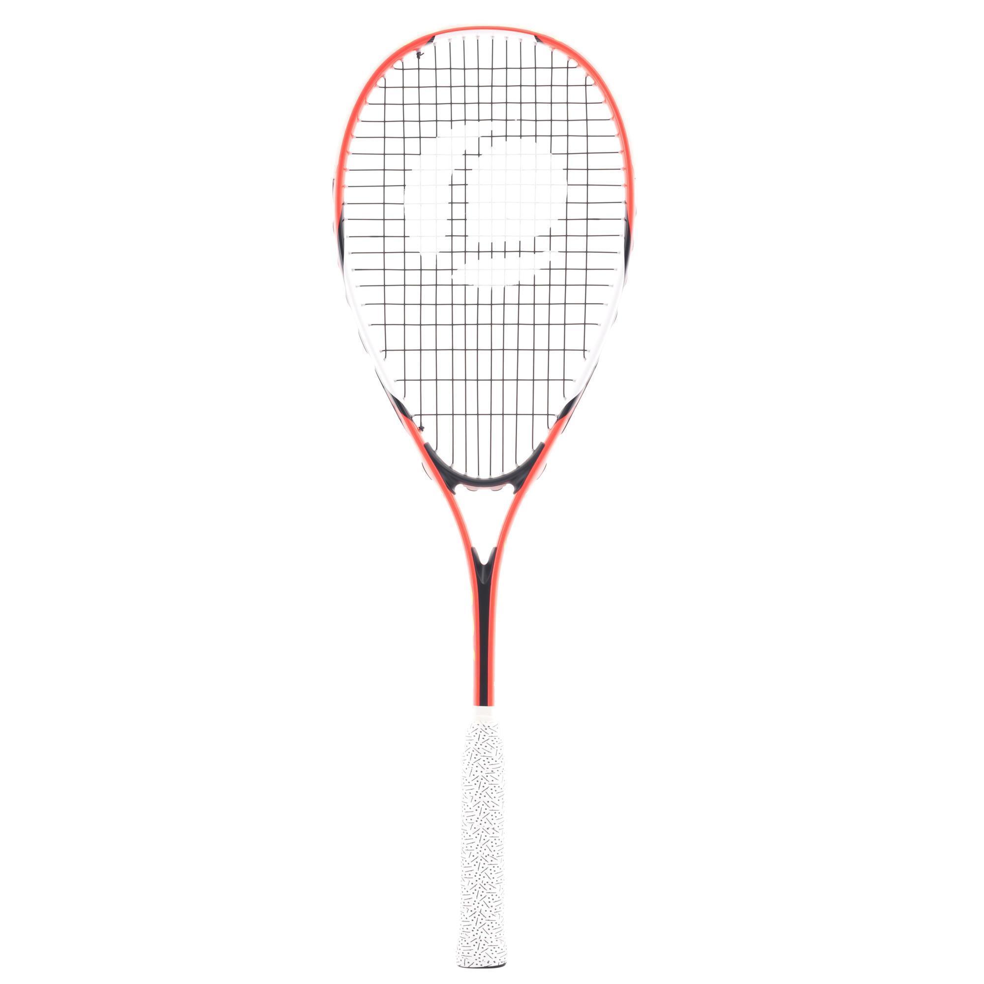 Sr 130 Squash Racket