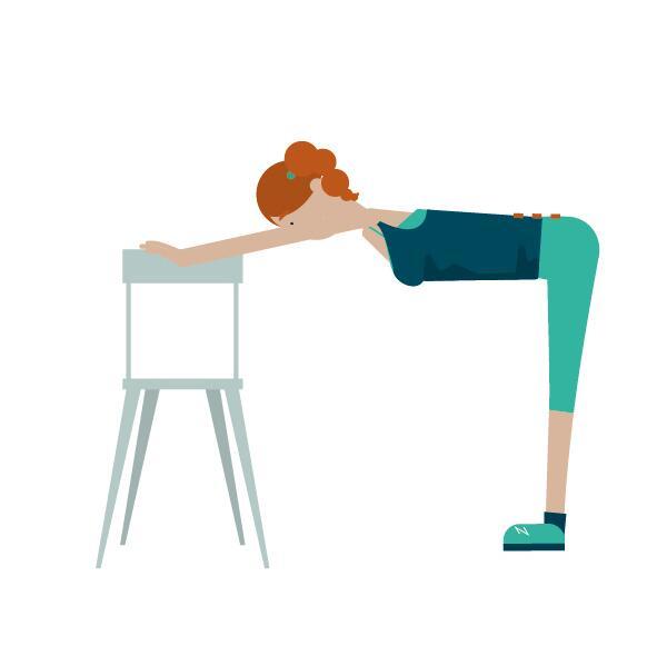 programa de exercícios fáceis desporto em casa