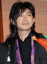 石田純一が愛娘と10年ぶり再會 メイサと共演で「株上がった ...