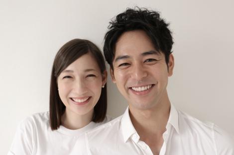 「妻夫木聡 マイコ」の画像検索結果