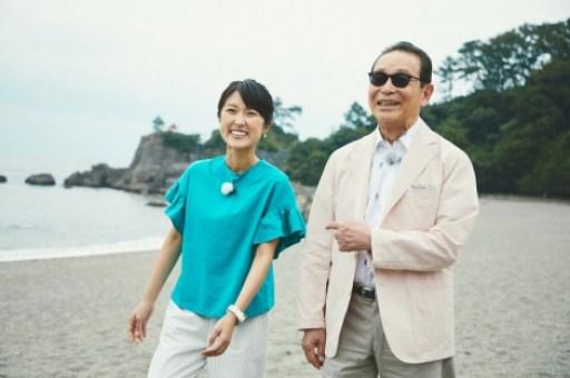 「タモリ 近江」の画像検索結果