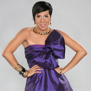Stand-up comedian Vice Ganda loses Fil-Am boyfriend in vehicular accident |  PEP.ph