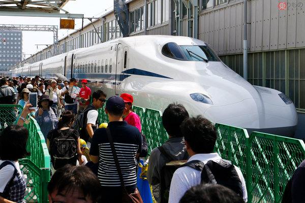 https://i1.wp.com/contents.trafficnews.jp/image/000/022/241/large_180916_hamako_01.jpg