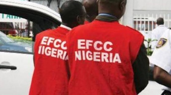 How to write petition to EFCC