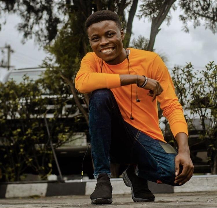 Kingdom Nigerian Idol Biography