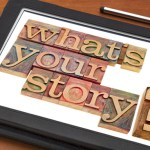How to Delight Your Audience with Brand Storytelling