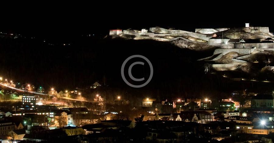 30.03.2011 Festningen fra nord 05-Edit-Edit-2