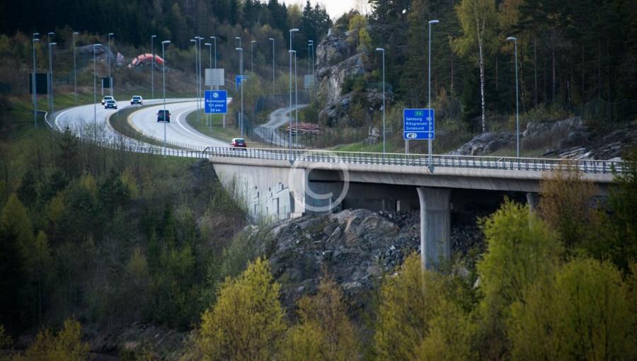 E6 ved Svinesund-6