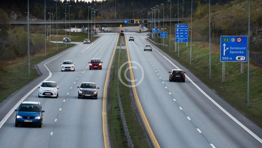 E6 ved Svinesund-9