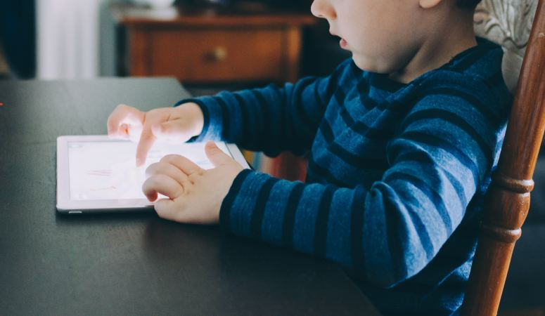 5 Free and Powerful Tech Ways to avoid Homeschool Burnout