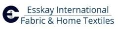 Esskay International