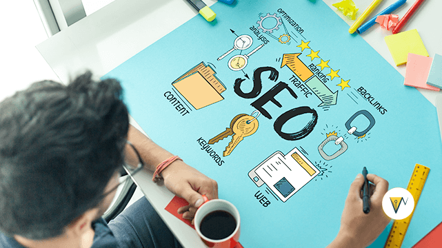 SEO 101: What Is Search Engine Optimization?