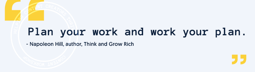 freelance business development
