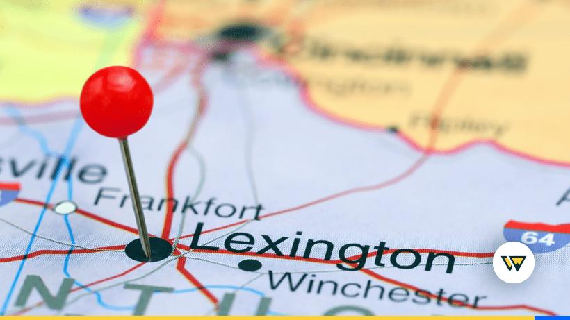 Content Workshop Opens Lexington, Kentucky Office
