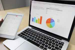 Setting KPIs for Content Marketing Strategy is must to achieve goals.