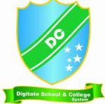 Digitate School and College System