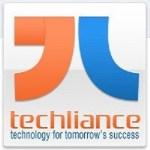 Techliance