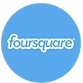 Foursquare Places Search Script