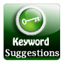 Google Long-Tail Keyword Research