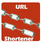 Simple URL Shortener Script