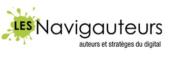 logo navigauteurs
