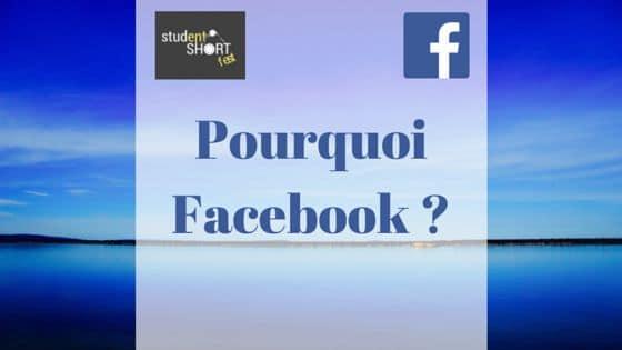 student short fest facebook